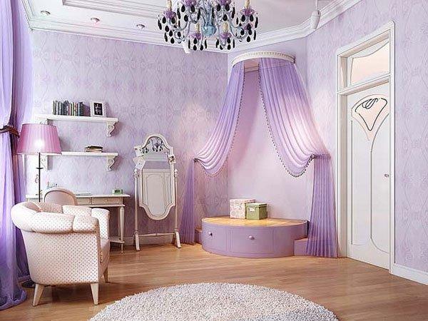 Lovely room에 대한 이미지 검색결과
