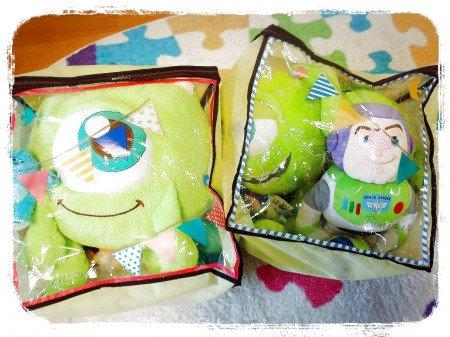 Image result for ぬいぐるみ 衣類用の収納袋