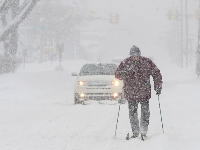 record-breaking-freeze-low-temperature-cold-weather-north-america-14-5a4b9a0ecdb0c__700