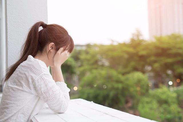 失恋から立ち直れない人에 대한 이미지 검색결과
