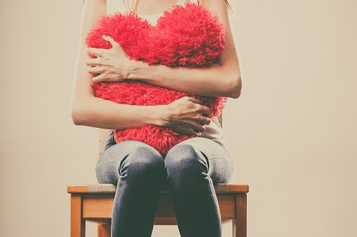 失恋の一番の特効薬は次の恋에 대한 이미지 검색결과