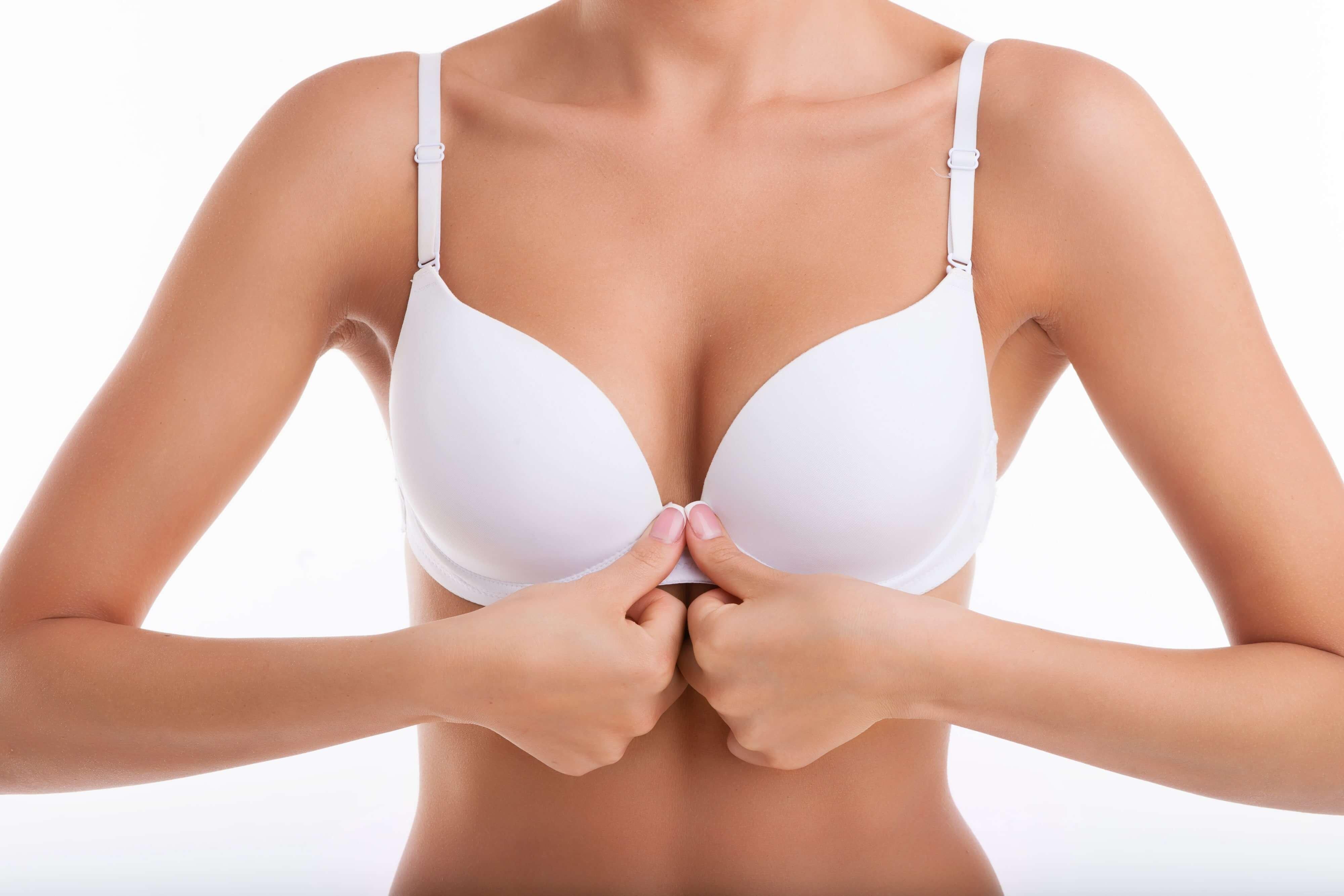 脂肪注入 胸에 대한 이미지 검색결과