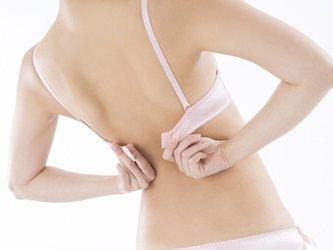 豊胸手術するイメージ에 대한 이미지 검색결과