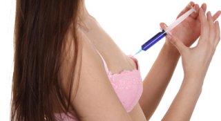 ヒアルロン酸注入 胸에 대한 이미지 검색결과