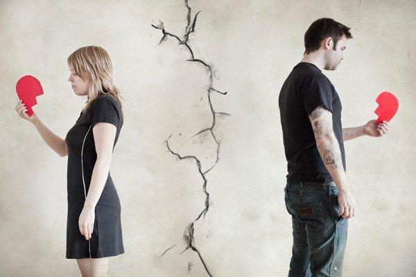 relationship-break-up