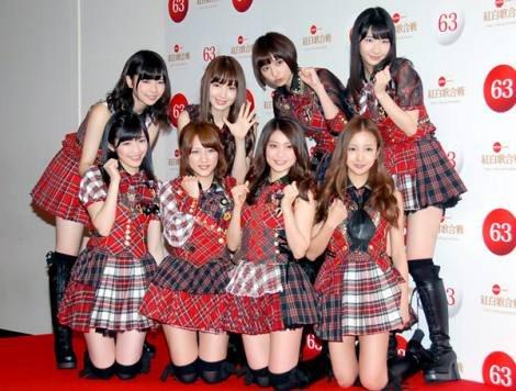 板野友美 NHK紅白歌合戦에 대한 이미지 검색결과