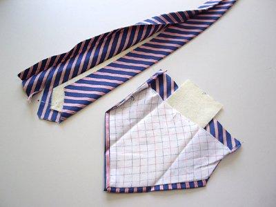 子供服,リメイク ネクタイ에 대한 이미지 검색결과