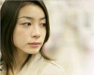 Image result for 岡本綾