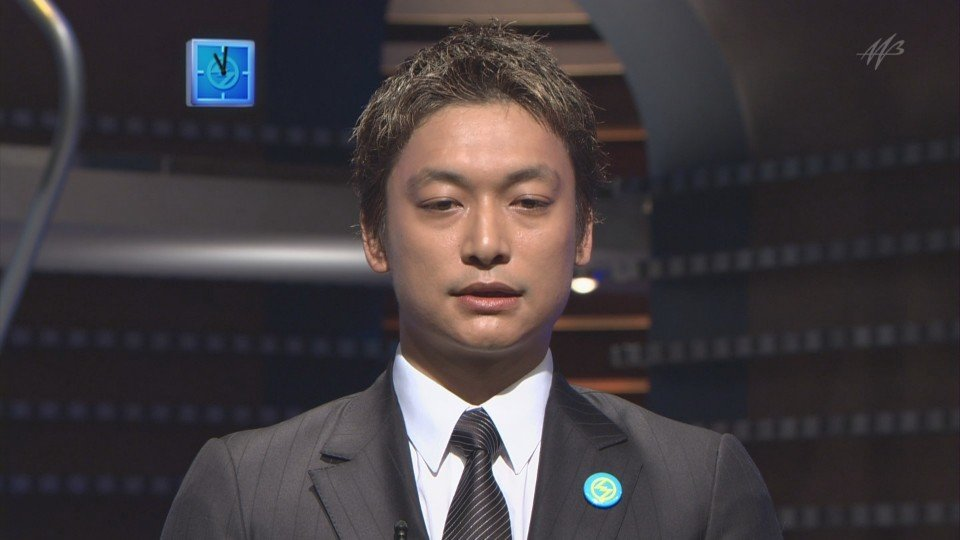 香取慎吾 甥っ子에 대한 이미지 검색결과