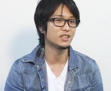 平井理央,結婚 蜜谷浩弥에 대한 이미지 검색결과