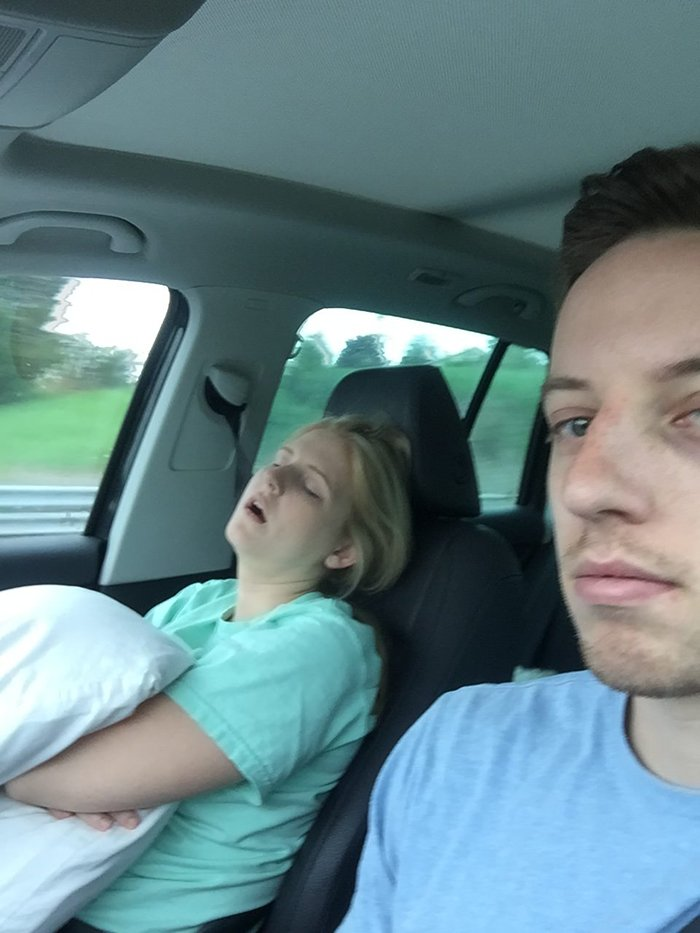 road-trip-sleeping-wife-pictures-husband-mrmagoo21-17-5a434ca04533f__700