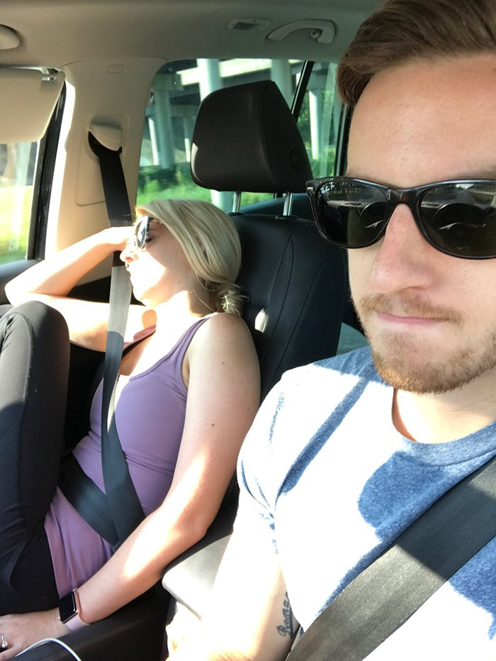 road-trip-sleeping-wife-pictures-husband-mrmagoo21-18-5a434ca27b6be__700