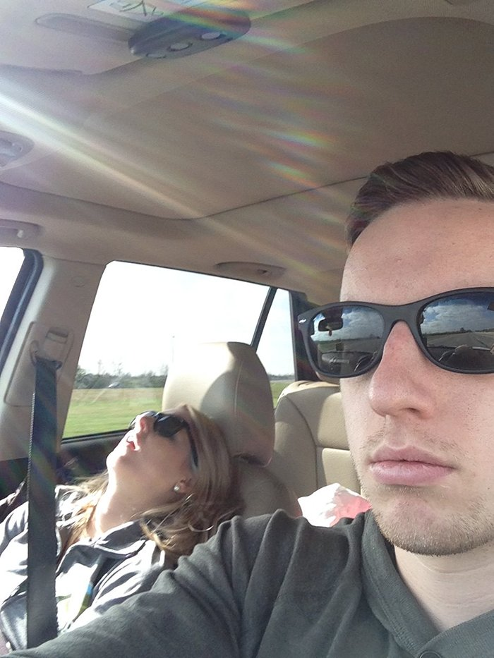 road-trip-sleeping-wife-pictures-husband-mrmagoo21-7-5a434c894536e__700