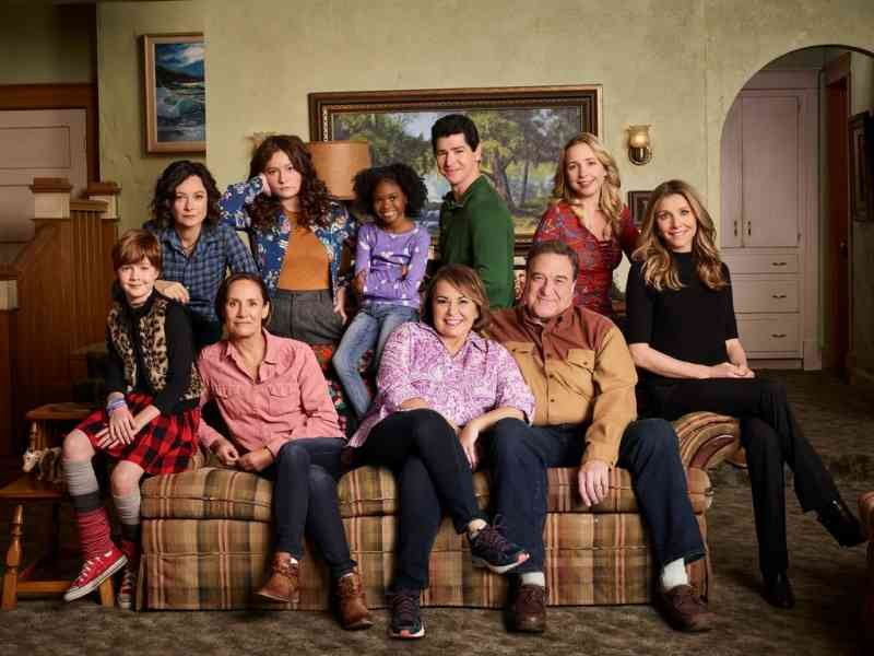 roseanne-reboot-photos-1