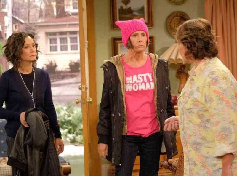 roseanne-reboot-photos-3