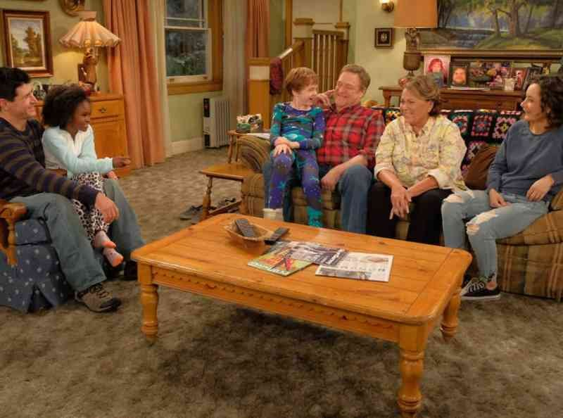 roseanne-reboot-photos-4