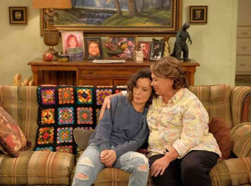 roseanne-reboot-photos-6