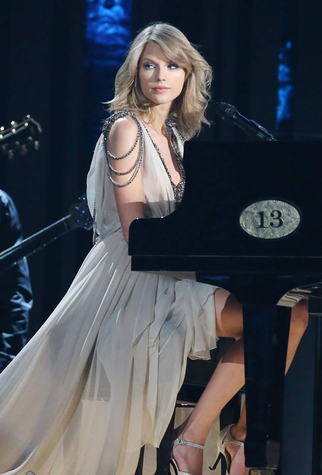 rs_634x934-160204095406-634-taylor-swift-grammy-awards-2014