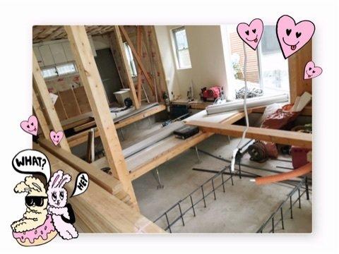 辻希美の家,에 대한 이미지 검색결과