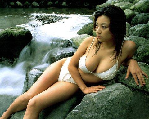 小池栄子 グラビア에 대한 이미지 검색결과
