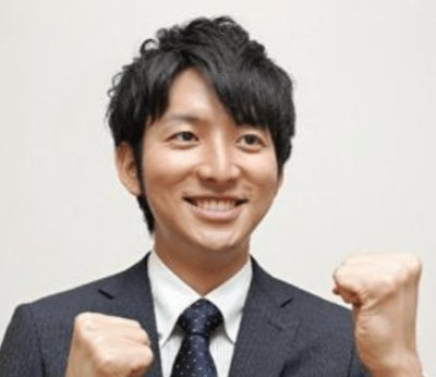 Image result for 生田竜聖アナウンサー