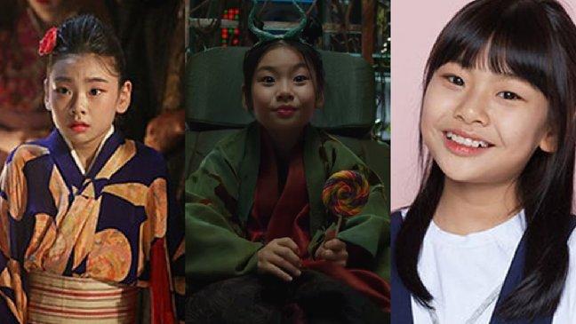 s 23 2.jpg?resize=1200,630 - 韓國 11 歲天才童星演員!這些賣座電影裡都有她