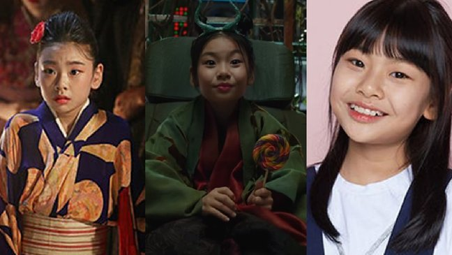 s 23 2.jpg?resize=300,169 - 韓國 11 歲天才童星演員!這些賣座電影裡都有她