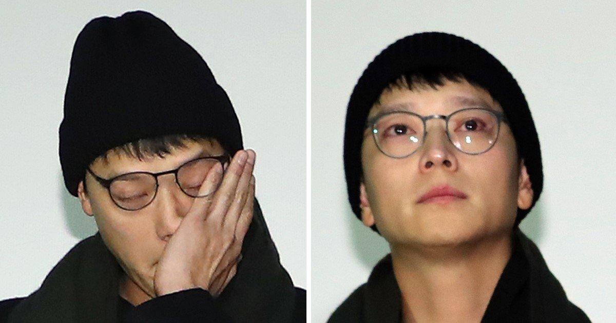 """s 31.jpg?resize=1200,630 - 영화 '1987'보고 눈물 흘린 강동원, """"배우는 시대의 아픔과 고통을 대변하는 사람"""""""