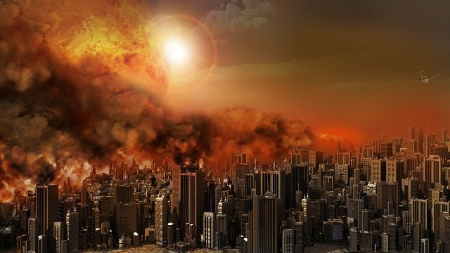 [긴급] 구사 쓰시 라네 산 분화는 후지산 분화의 전조, X 데이는 3 월 12 일!? 지진 연구가 · 예언자도 신념, 스모 계와도 관련!  그림 4