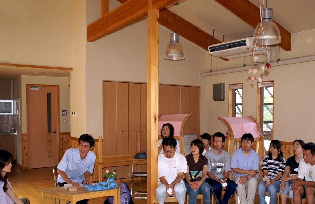 saito korean anti reason 20060901133107 4085 t - 斎藤工は在日韓国人で反日?その噂のきっかけと真相を追求