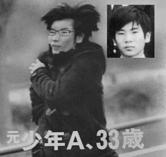 東慎一郎 現在에 대한 이미지 검색결과