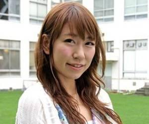 桜稲垣早希 婚約에 대한 이미지 검색결과