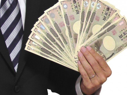 salary system and commission system kaisha 20170828164751 thumb autox380 120187 - 芸能人の年収はなぜ高い?給料制と歩合制でどう変わる?