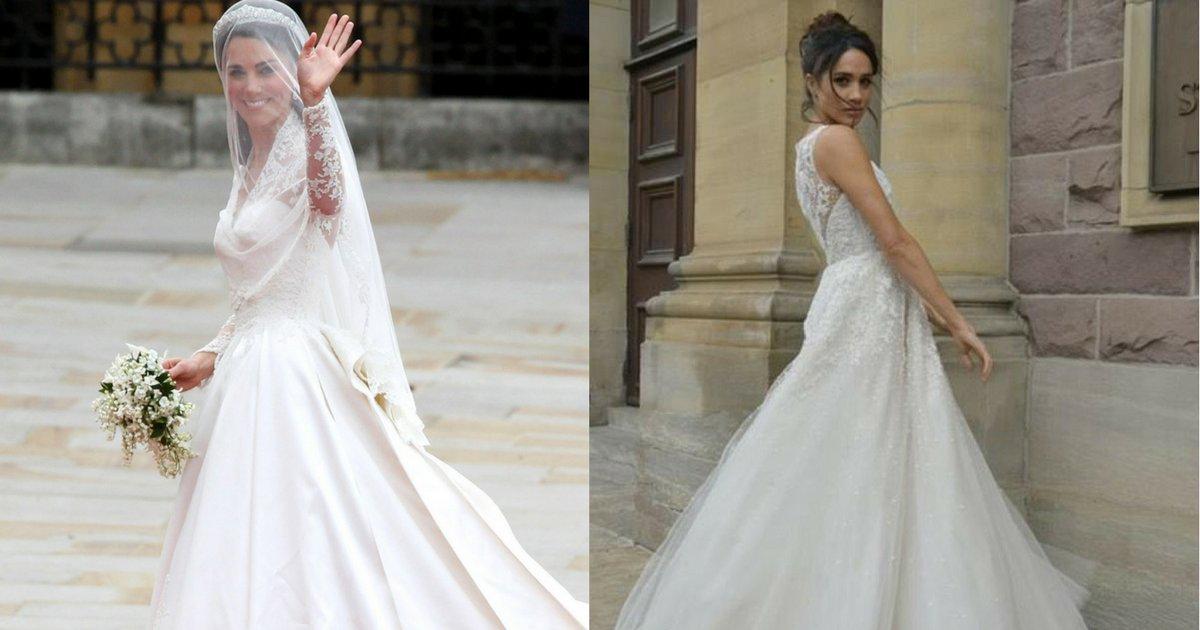sans titre 1 1 - 10 points qui prouvent que le mariage du prince Harry révolutionne la tradition royale!