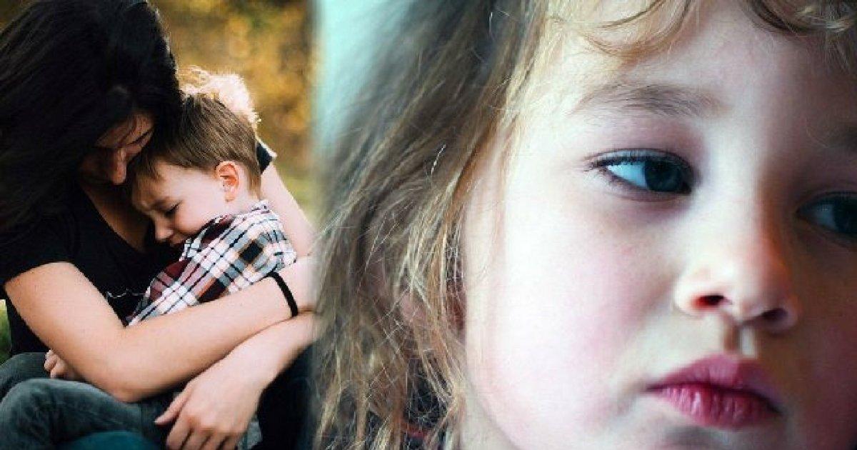 sans titre 3 1.png?resize=1200,630 - Si vos enfants disent cela, ils pourraient souffrir d'anxiété