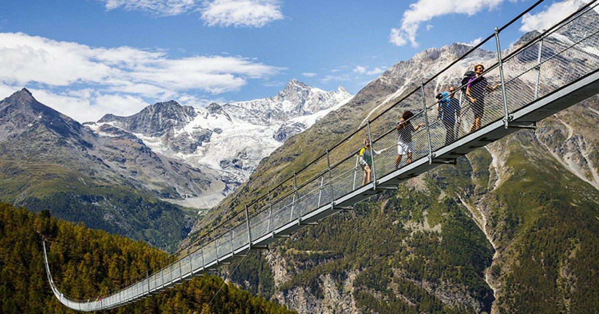 sans titre 9.png?resize=1200,630 - Découvrez le pont suspendu le plus long du monde!