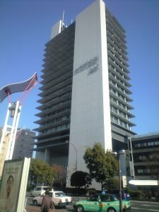 sanyo_simbun_head_office_building