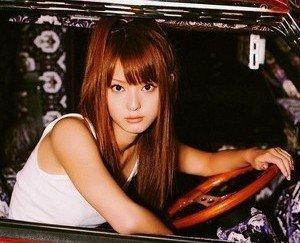 sasaki nozomi moto yan 画像 ヤンキー1 - あの美しい佐々木希さんが元ヤンだったって本当?