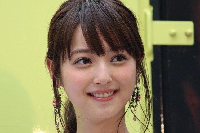 sasakinozomi 1.jpg?resize=1200,630 - 元ヤンの芸能人を一挙公開!当時の写真や武勇伝を語る