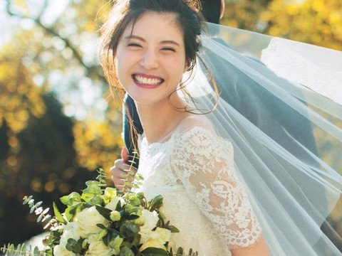 佐藤ありさ 結婚에 대한 이미지 검색결과