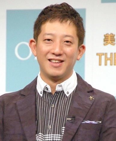 サバンナ高橋茂雄 作詞家에 대한 이미지 검색결과