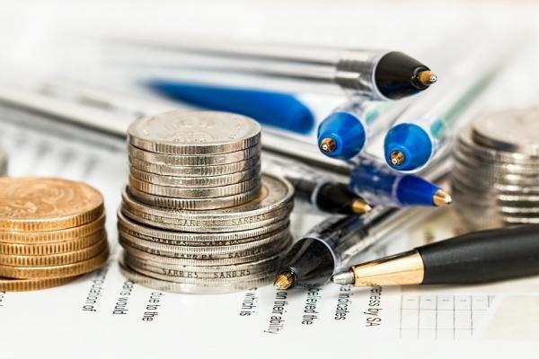 貯金のコツ에 대한 이미지 검색결과
