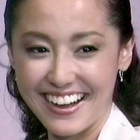 沢尻エリカ 歯 矯正에 대한 이미지 검색결과