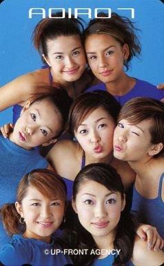 「市井紗耶香 青色7」の画像検索結果