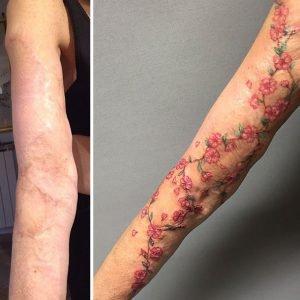 cicatrizes-tatuagem-encoberta-110-590b2c5bf1092__605