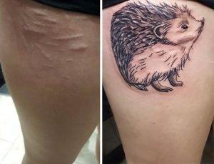 cicatrizes-tatuagem-encoberta-111-590b2e110576d__605
