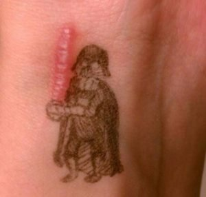 cicatrizes-tatuagem-encoberta-18-590ad99b93343__605