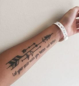 cicatrizes-tatuagem-encoberta-25-590b127ee7d42__605