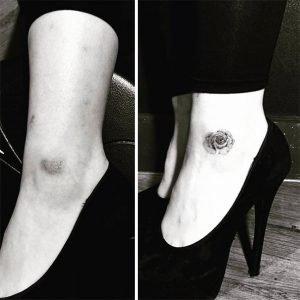 scars-tattoo-cover-up-38-590b1ed662e0f__605