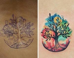 cicatrizes-tatuagem-encoberta-59-590b1cb40ba2d__605